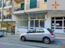 Fonds de commerce 151 m² Castelo Branco   pièces