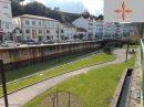 Fonds de commerce  Castelo Branco   pièces 311 m²