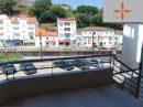 311 m²  Fonds de commerce Castelo Branco   pièces