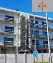 Fonds de commerce 98 m² Castelo Branco   pièces