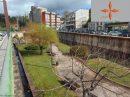 pièces 40 m² Castelo Branco  Fonds de commerce