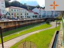 Fonds de commerce  Castelo Branco   pièces 179 m²