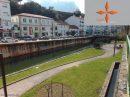 140 m²  pièces Castelo Branco  Fonds de commerce