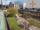 Fonds de commerce 140 m²  pièces Castelo Branco