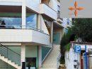 Castelo Branco   140 m² Fonds de commerce  pièces
