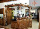 Beau restaurant/bar