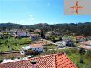 Maison 4 pièces  Castelo Branco  132 m²