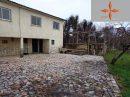 Leiria  288 m² Maison 5 pièces