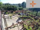 Castelo Branco  Maison 4 pièces 164 m²