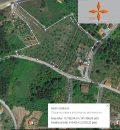 Maison 4 pièces Castelo Branco  164 m²