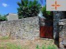 Maison 221 m² 3 pièces Castelo Branco