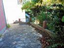200 m² Maison  Castelo Branco  6 pièces