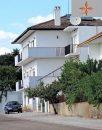 4 pièces Maison 444 m² Castelo Branco