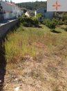 3 pièces  131 m² Maison Castelo Branco