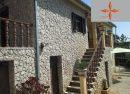Maison  Castelo Branco  3 pièces 80 m²