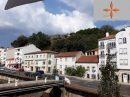 Castelo Branco   Maison 7 pièces 465 m²
