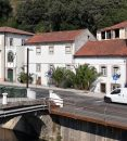 7 pièces Maison  Castelo Branco  465 m²