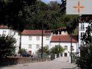 Castelo Branco  7 pièces  465 m² Maison