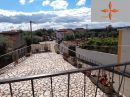 Leiria  265 m²  4 pièces Maison
