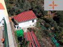 2 pièces 67 m²  Castelo Branco  Maison