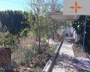 Castelo Branco   67 m² Maison 2 pièces