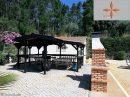 4 pièces 120 m² Maison  Serta