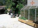 4 pièces Serta  Maison 120 m²