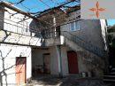 Maison  Leiria  4 pièces 67 m²