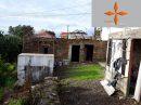 96 m² Maison  3 pièces Castelo Branco