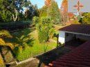 231 m² 4 pièces Leiria   Maison