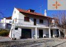 Maison  Leiria  4 pièces 327 m²