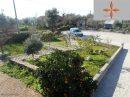 203 m² Maison 4 pièces  Leiria