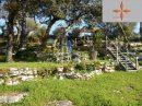 Leiria  4 pièces 203 m² Maison