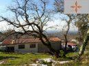 4 pièces Maison  Leiria  203 m²