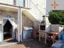 203 m² Leiria  Maison 4 pièces