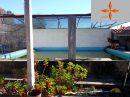 Maison 180 m² 2 pièces  Leiria
