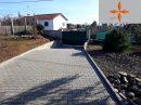 180 m² Leiria  2 pièces Maison