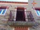 Maison  Castelo Branco  7 pièces 160 m²