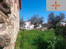 7 pièces  Castelo Branco  Maison 160 m²