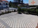3 pièces Castelo Branco   230 m² Maison