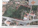 230 m² 3 pièces Maison Castelo Branco