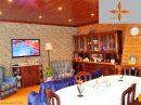 1 pièces  Castelo Branco  Maison 80 m²