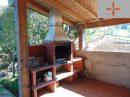 5 pièces Maison Castelo Branco  400 m²