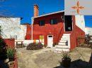 Maison  Leiria  5 pièces 105 m²
