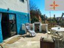 5 pièces Leiria  105 m²  Maison