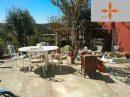 Maison  105 m² Leiria  5 pièces