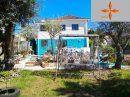 Leiria   105 m² 5 pièces Maison