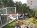 1 pièces  Castelo Branco  188 m² Maison