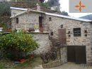 Maison  4 pièces Castelo Branco  105 m²