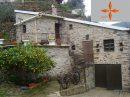 Maison  Castelo Branco  2 pièces 94 m²